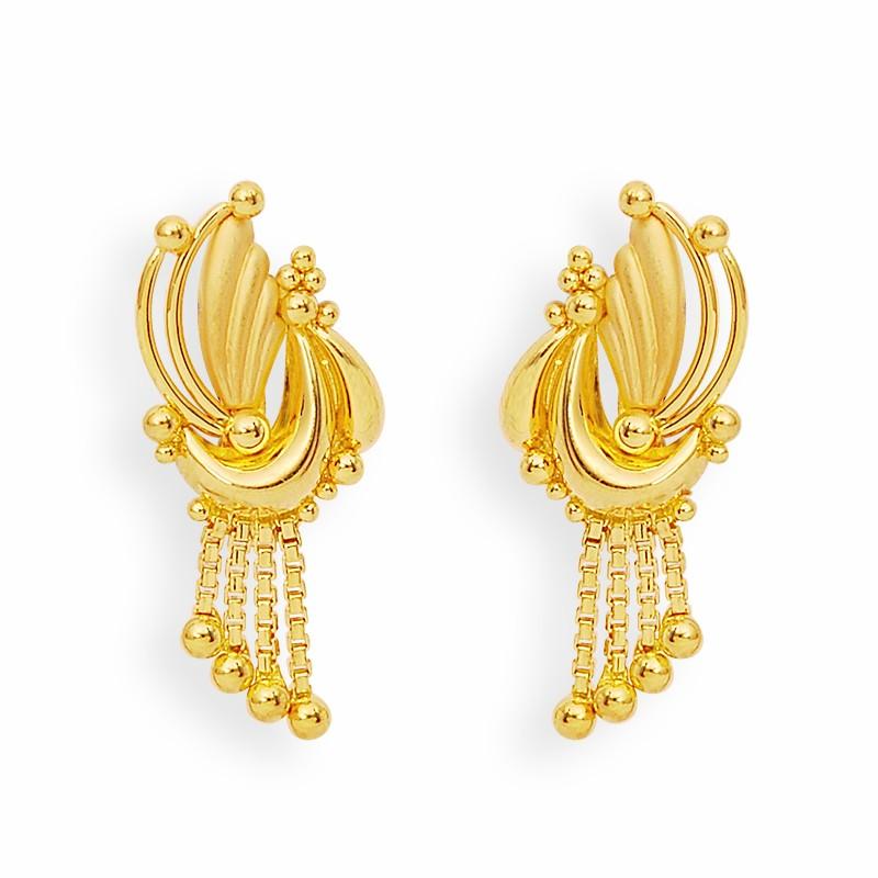 Home - Rajan Jewellery